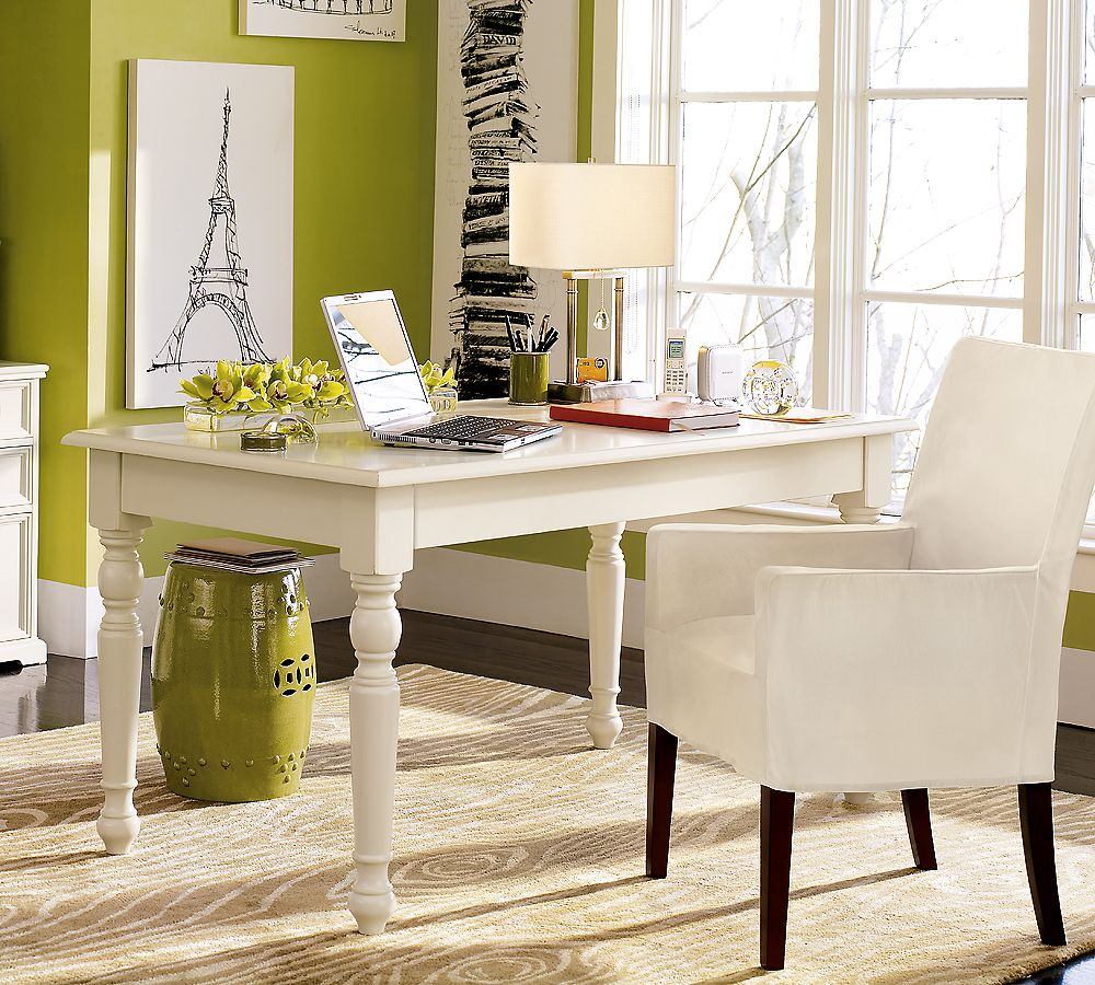 Home Decor Idea: Home Office And Studio Designs