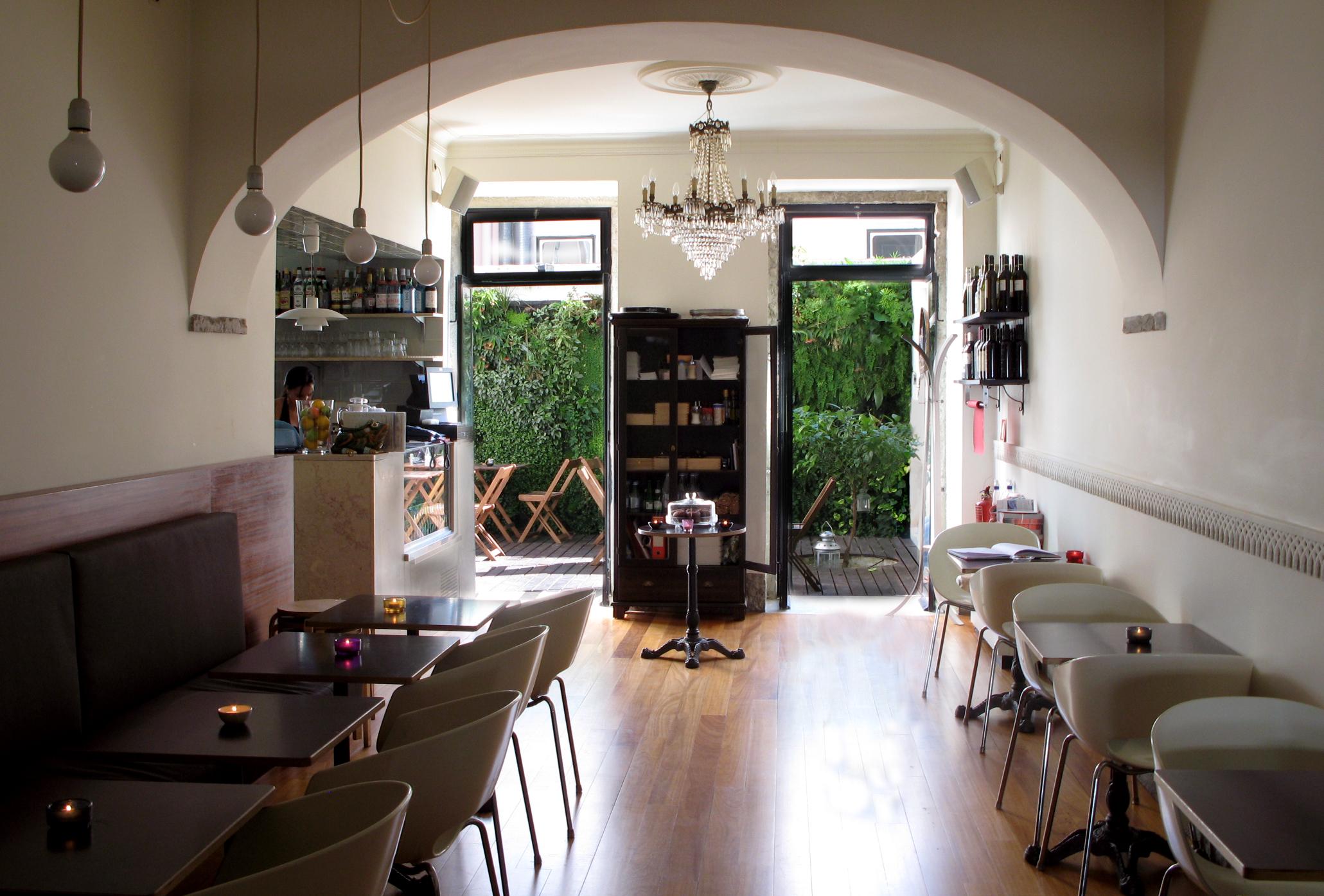 Image of: Indoor Vegetable Garden Design Ideas Home Designs Inspiration