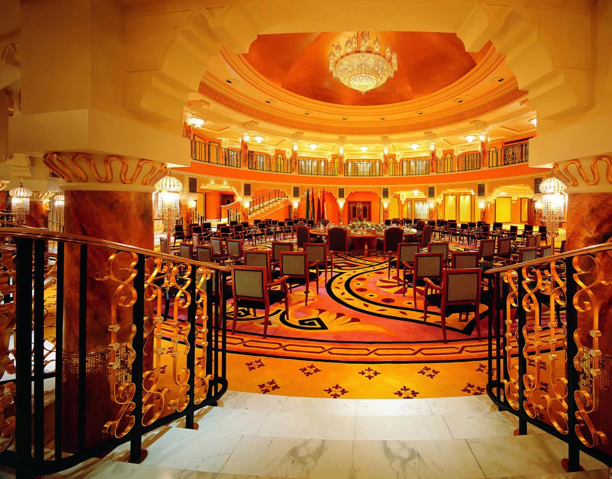 Bahamas Hotels  Sterne