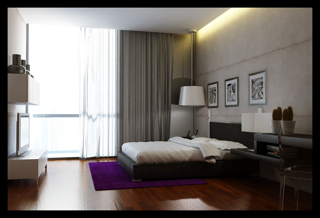 Bedroom Design Ideas And Photos