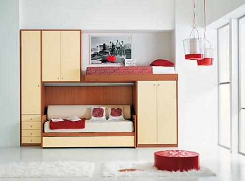 Kinder Zimmer Bilder