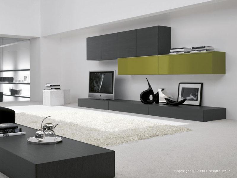 ultramodern living room design | Modern Living Room Design Furniture Pictures