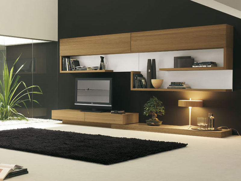 modern living room design furniture pictures. Black Bedroom Furniture Sets. Home Design Ideas