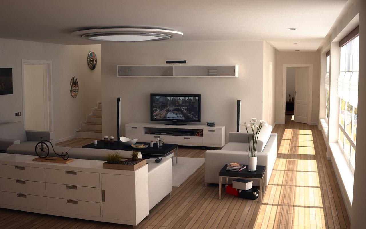 bachelor pad. Black Bedroom Furniture Sets. Home Design Ideas