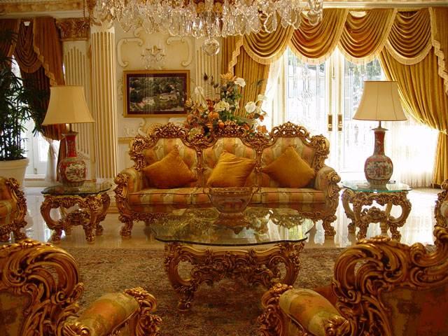 shahrukh khan house interior photos. Palatial House Shahrukh Khan House  Email Hoax