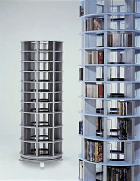 cd-storage-tower