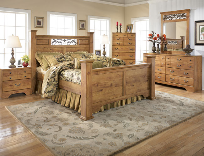Best Graphic of Country Style Bedroom Furniture | Patricia ...
