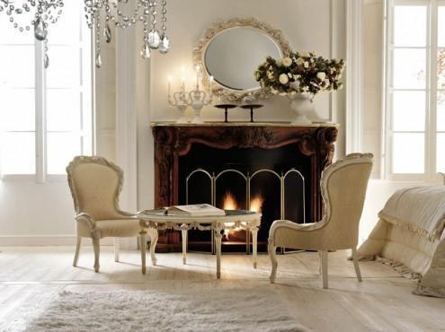Italian interior design for Blog interior design italia