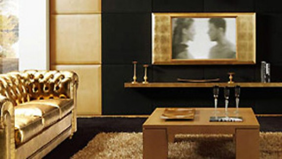 art deco living rooms two sophisticated luxury apartments in ny includes floor 15780