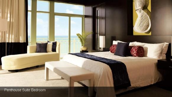 atlantis-hotel-4