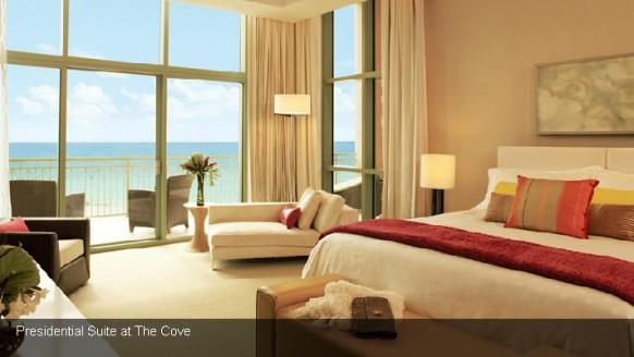 atlantis-hotel-5