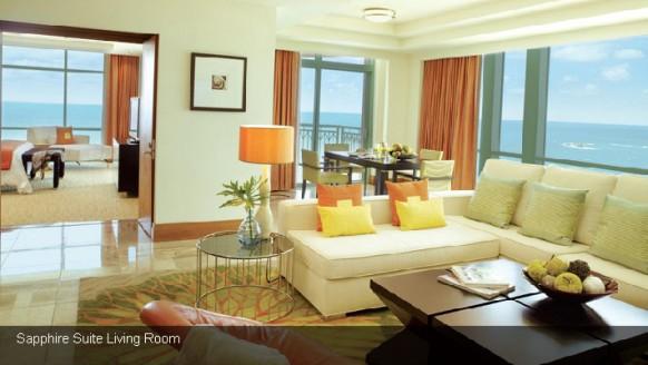 atlantis-hotel-7
