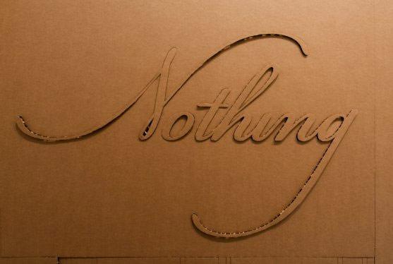 Karton-logo