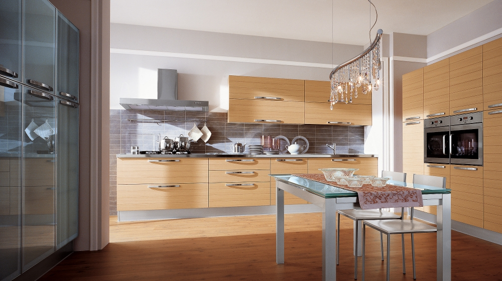 italian kitchen furniture design inspiration creative types of rh jannermanor com