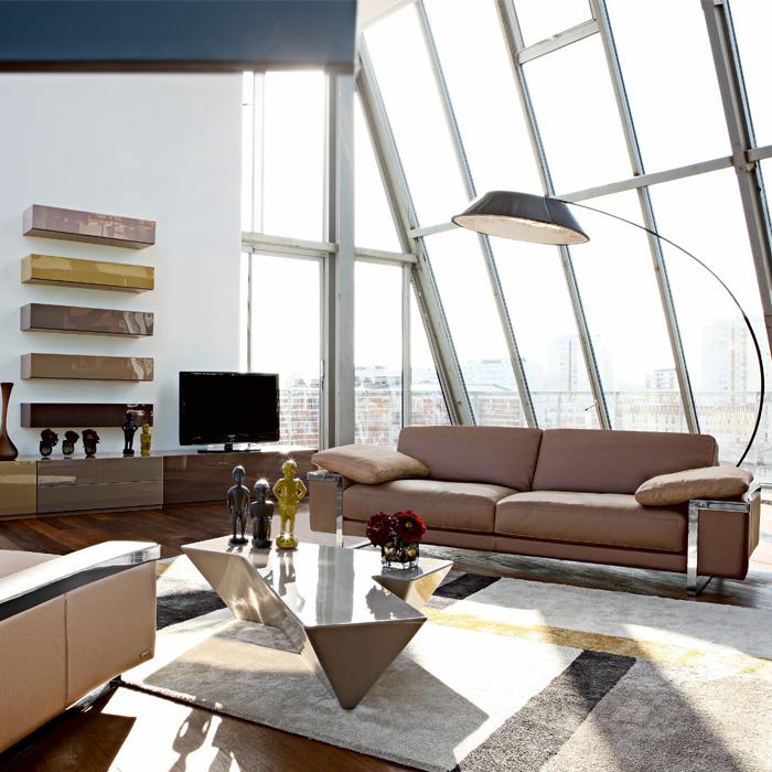 Modern living room3