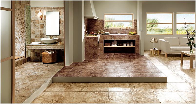 All Purpose Ceramic Tiles Forum