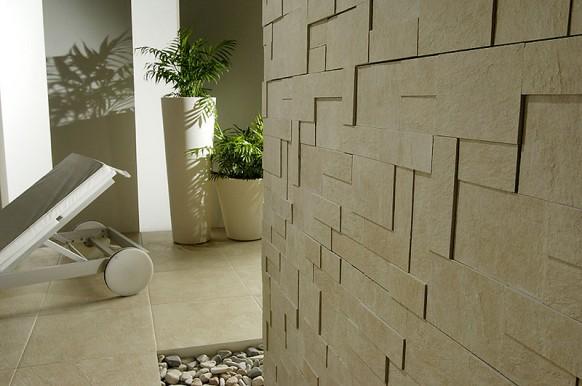 Keramik-Wand-Fliesen