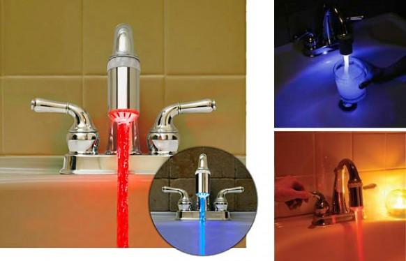 faucet_light2