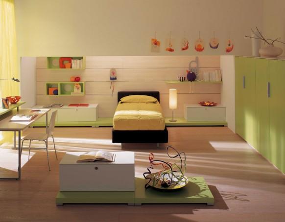 awesome Kinder Zimmer