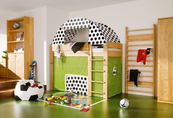 Spannende Kinder-Zimmer-Möbel-8