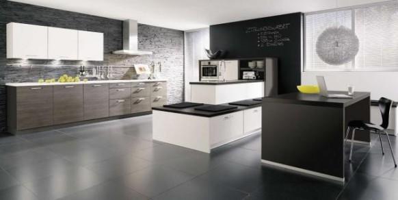 Küchen-Wand-Fliese