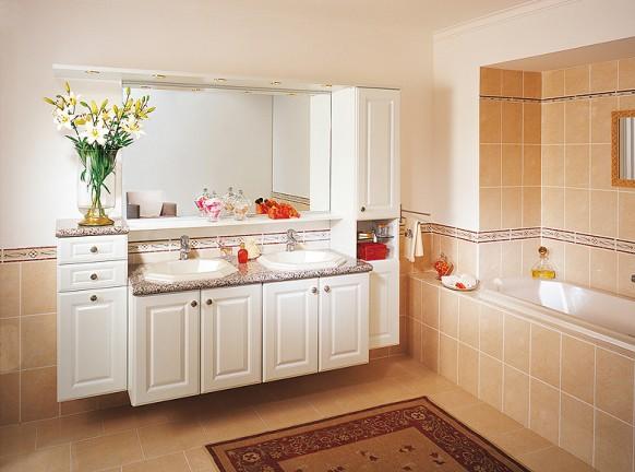 stilvolle-Badezimmer-design