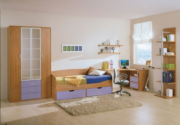 modern-Kinder-Zimmer-6