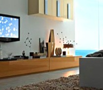 modern-tv-wall-unit