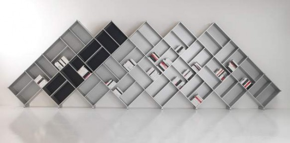 Moderne Badezimmer-Entwürfe von Schmidt