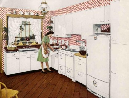 cabinets kitchen online miscellaneous vintage style of the 1960 s kitchen 1948