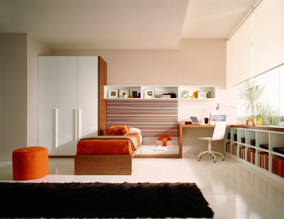 Kinder-Zimmer-Wand-Dekor