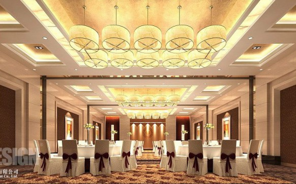 asian-restaurant-design