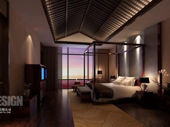 chinese Schlafzimmer anzeigen