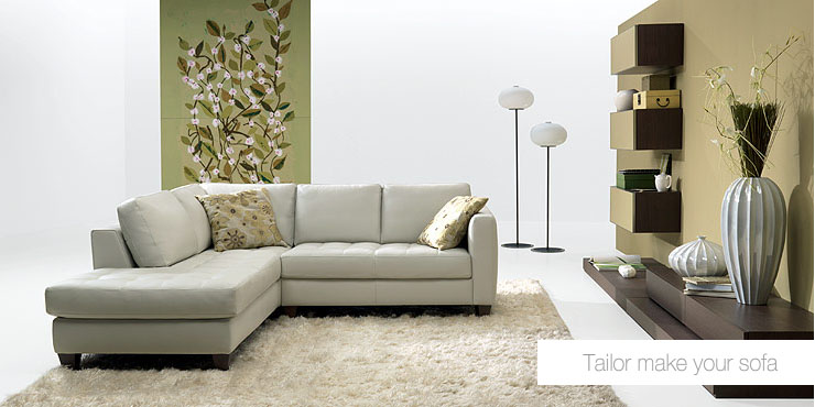 living room sofa set designs | sofa menzilperde