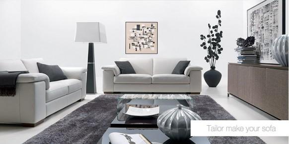 Wohnzimmer sofa set