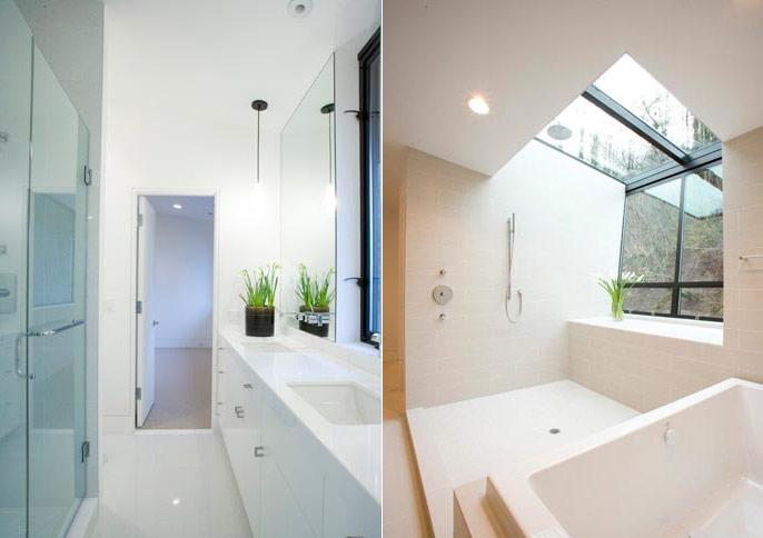 The Hoke House Twilight S Cullen Family Residence Home Design Lover