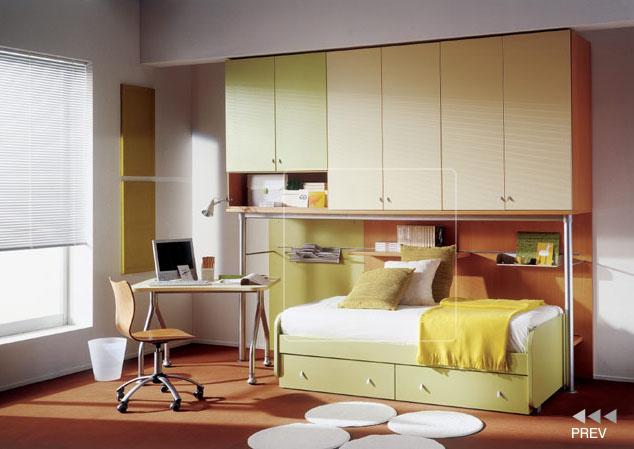 kids bedroom. Black Bedroom Furniture Sets. Home Design Ideas