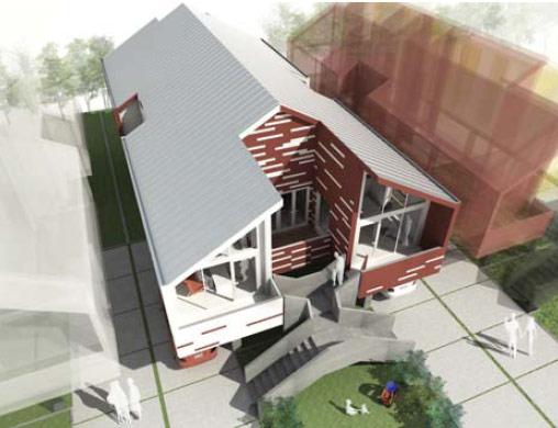 eco-home-designs