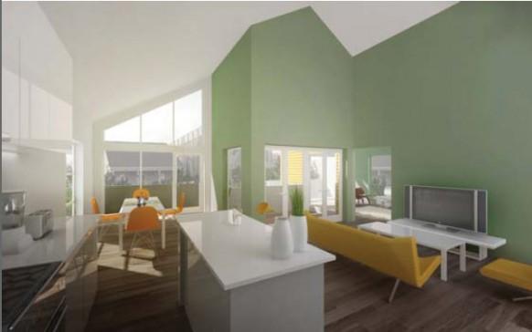 eco-home-Interieur
