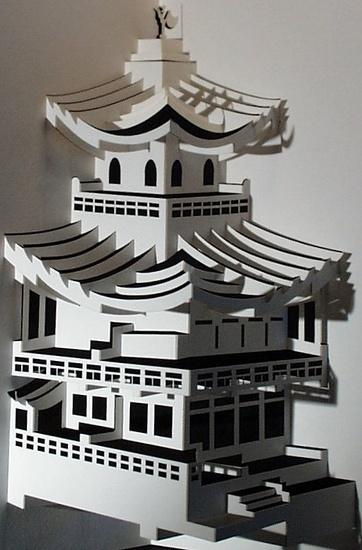 Goldener-Pavillon