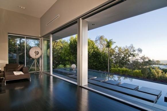 nightingale house interior design