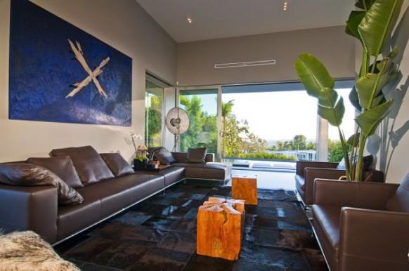 nightingale house living room decor