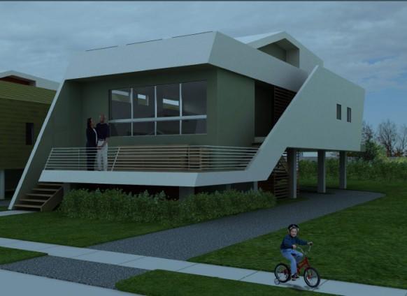 nachhaltig-home