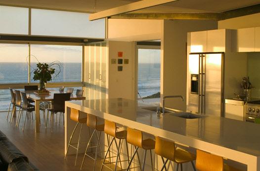beach-house-Innenraum 6
