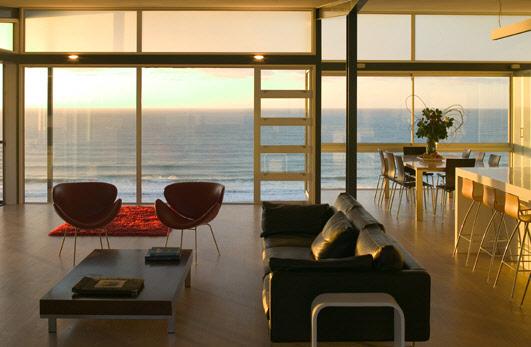 schöne beach house 5