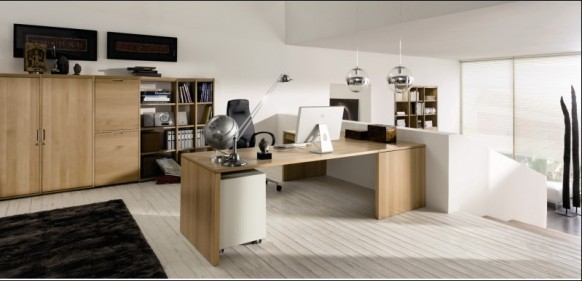 home-office 11