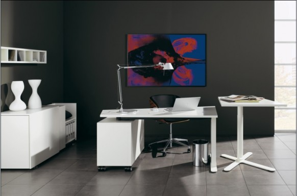 home-office 12