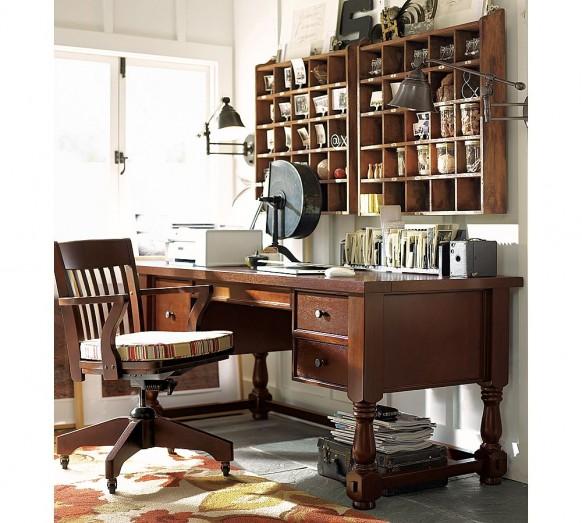 home-office-Speicher