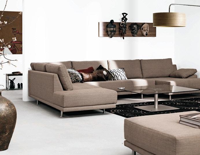 contemporary living room furniture rh home designing com designer living room sofas