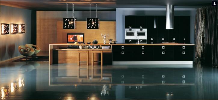 modular kitchen designs photos. Modular Kitchen Modular Kitchens From Comprex